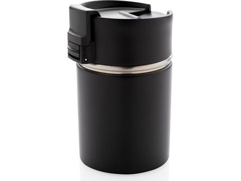 Bogota compact lekvrije vacuüm mok - 200 ml
