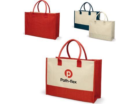 Shoppingbag Juca
