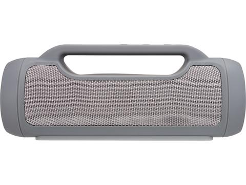 BOOM-BOOM draadloze speaker