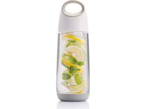 Bopp Waterfles fruit - 650 ml