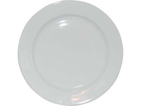 Bord - Ø26,5 cm
