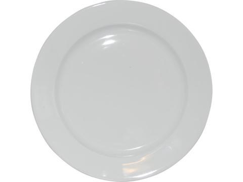 Bord - Ø30,5 cm
