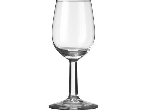 Shot glass - 7 cl