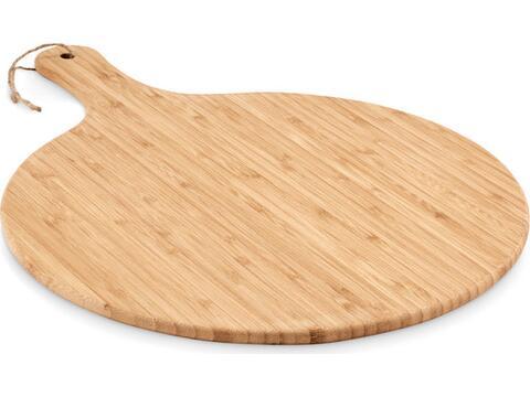 Cutting board Serve