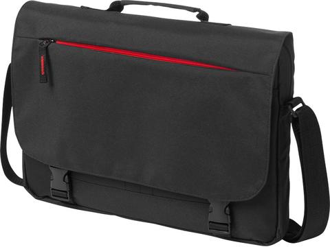 Boston 15.6 inch laptoptas