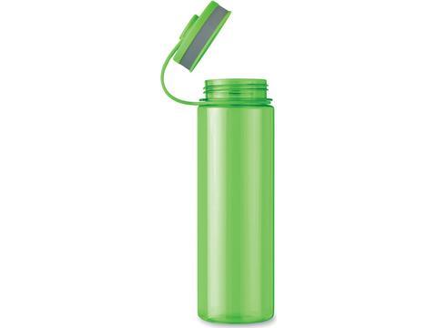 Tritan bottle leak free