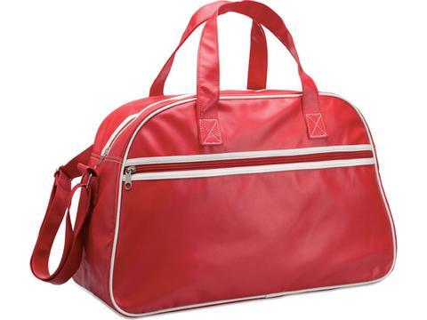 Bowling sport bag