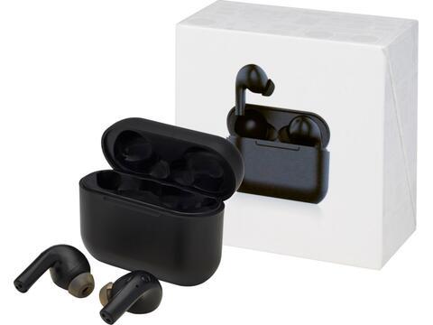 Braavos 2 True Wireless auto pair oordopjes