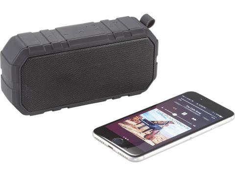 Enceinte outdoor Bluetooth Brick