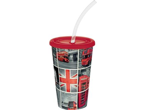 Brite Americano Stadium Cup