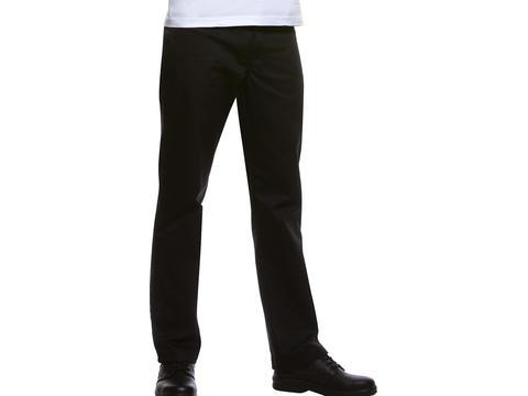 Trousers 'Manola'