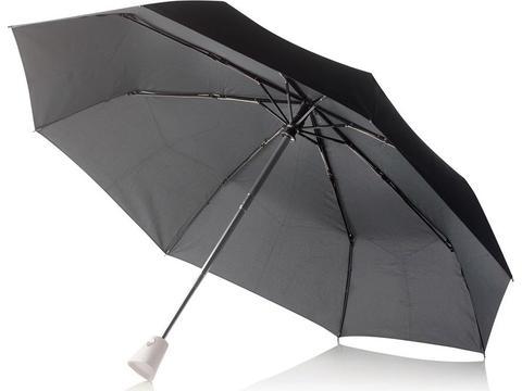 "Parapluie 21,5"" Brolly"
