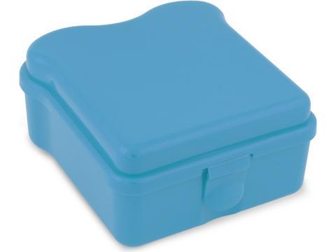 Lunch Box Forme Sandwich