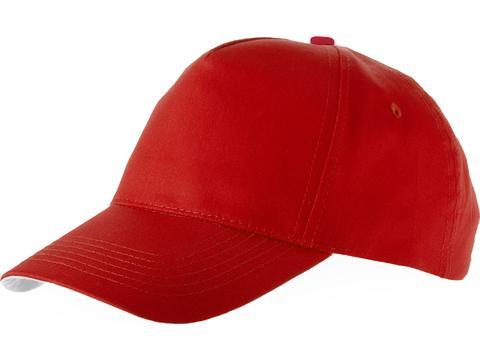 Brunswick cap