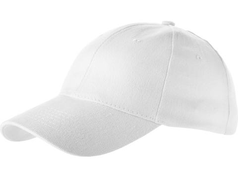 Bryson cap