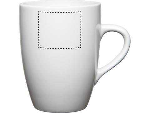 Budget Buster Marrow Mug