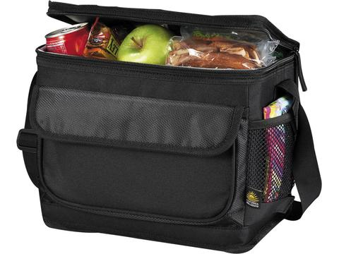9-can Taron Business Traveller Cooler