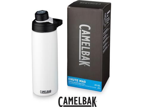 Camelbak Chute Mag koperen vacuüm geïsoleerde fles - 600 ml