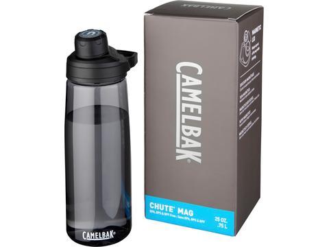 Camelbak Chute Mag Tritan drinkfles - 750 ml