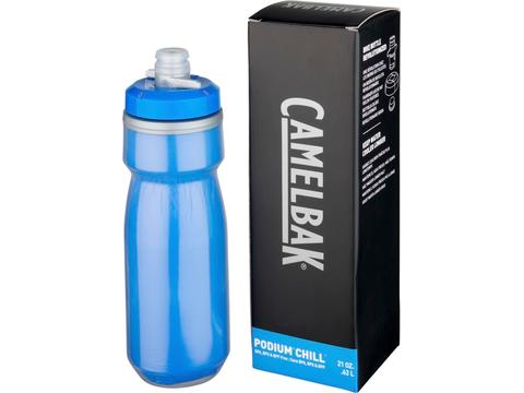 Camelbak Podium Chill drinkfles - 620 ml