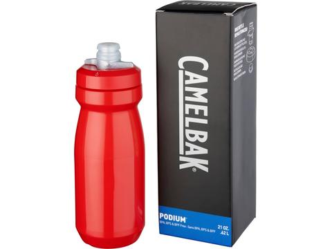 Camelbak Podium drinkfles - 620 ml