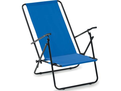 Outdoor chair Imperia