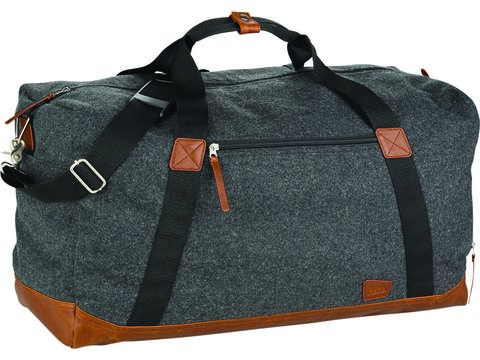 Field & Co Campster 22'' Duffel Bag