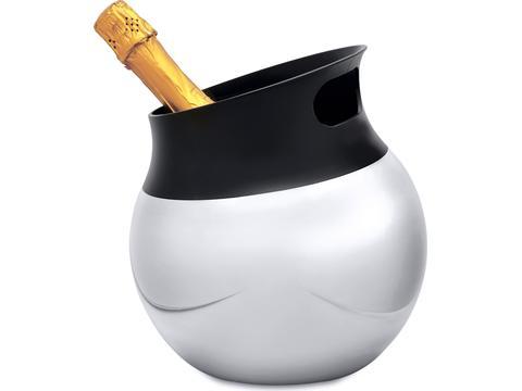 Seau à champagne Essentials
