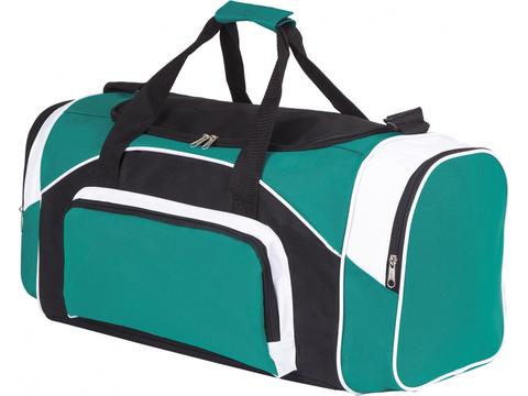 Champions sport bag