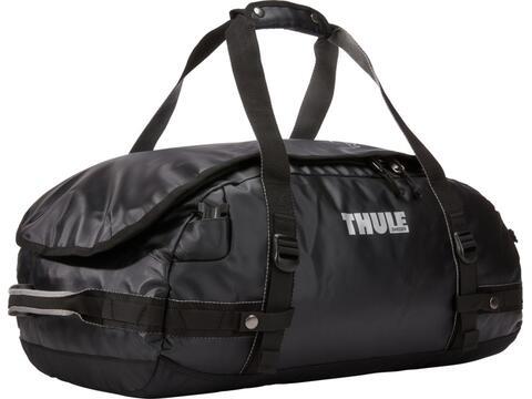 Chasm  40 liter duffel bag
