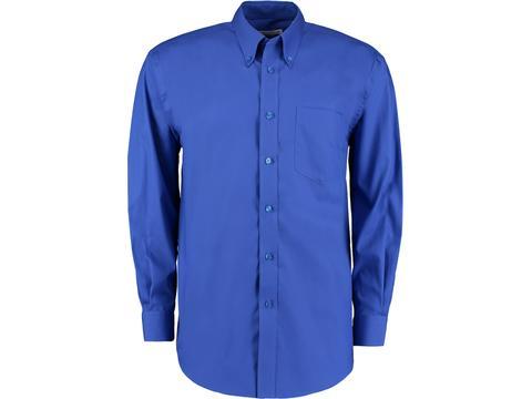 Classic FitCorporate Oxford Shirt