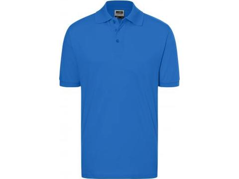 Classic Polo for men