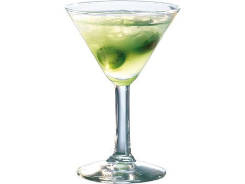 Cocktail glazen - 140 ml