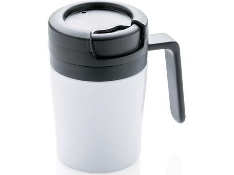 Coffee to go beker - 160 ml