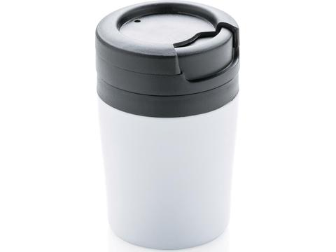 Tasse Coffee to go