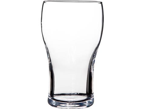 Cola glazen - 280 ml