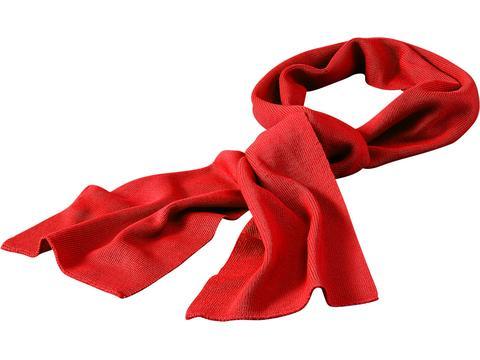 Colombus sjaal