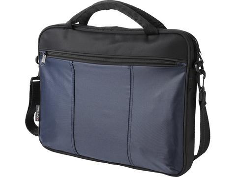 Dash Conference Laptop Bag