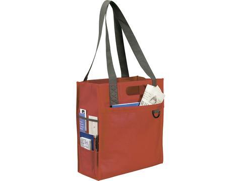 Conferentie draagtas Dual Carry