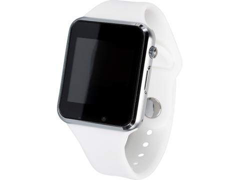 Connect Smart Watch