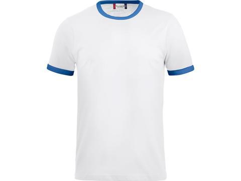 Nome T-shirt