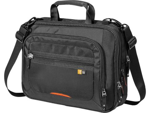 14'' Checkpoint friendly laptop case