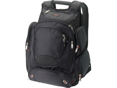 Elleven comp backpack