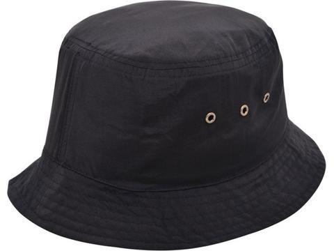 Cooldry bob hat