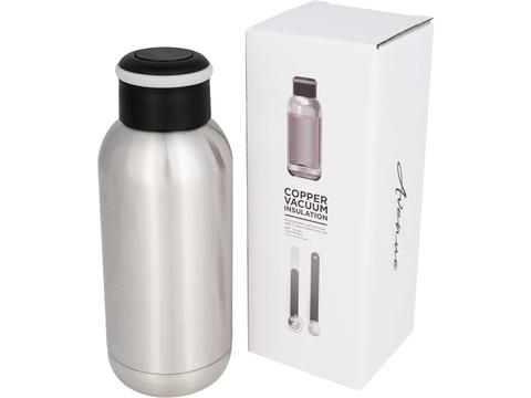 Copa mini koperen vacuüm geïsoleerde fles - 350 ml
