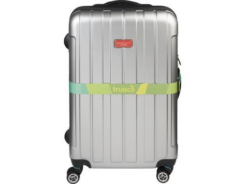 Custom Made Luggage strap