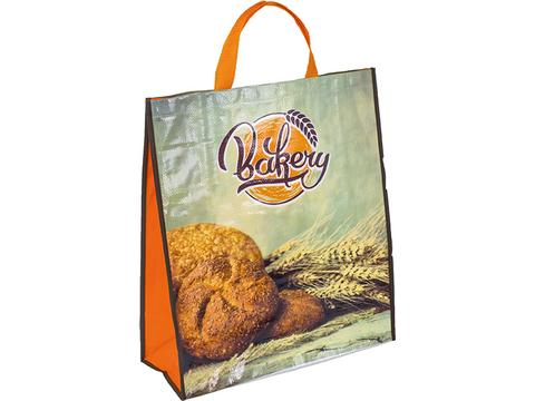 Custom Made Shopping Bag 40x45x17cm