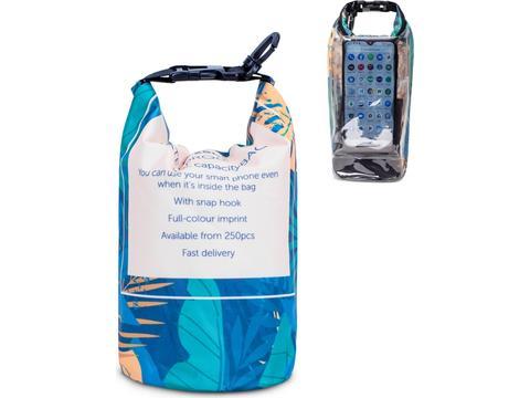 Custom Made Waterproof Bag 2,5L