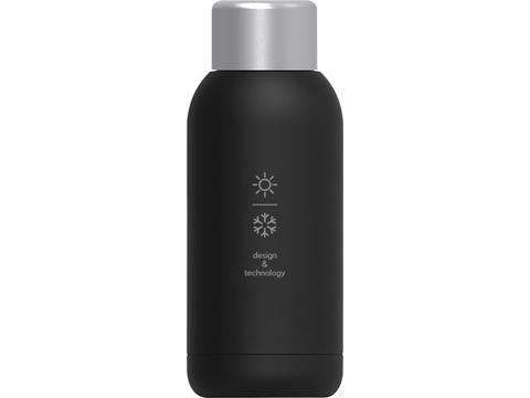 D15 UV-C sterilizer bottle
