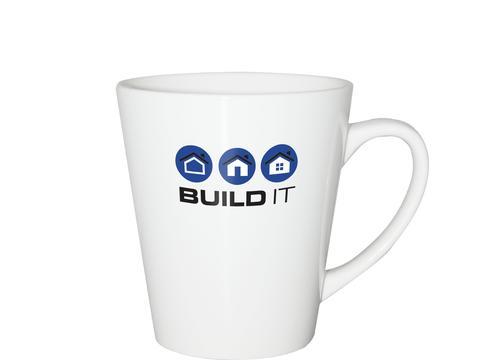 DeltaCup mug - 310 ml